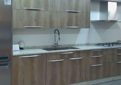 cocina-10-exposicion-cocinas-ernio-sukaldeak