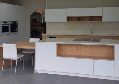 cocina-11-exposicion-cocinas-ernio-sukaldeak