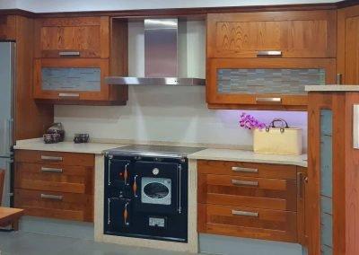 cocina-12-exposicion-cocinas-ernio-sukaldeak