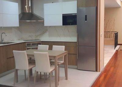 cocina-2-exposicion-cocinas-ernio-sukaldeak