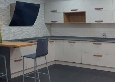 cocina-3-exposicion-cocinas-ernio-sukaldeak