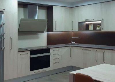 cocina-7-exposicion-cocinas-ernio-sukaldeak