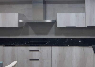 cocina-9-exposicion-cocinas-ernio-sukaldeak