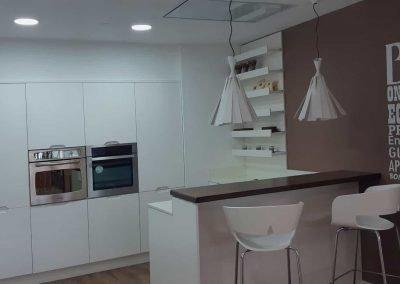 cocina1-exposicion-cocinas-ernio-sukaldeak