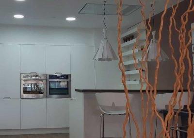 cocina1b-exposicion-cocinas-ernio-sukaldeak